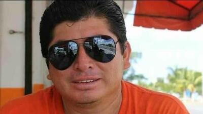 Matan a tiros a un periodista en Quintana Roo, el séptimo en lo que va de año en México