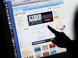 El Cyber Monday marca récord histórico de ventas