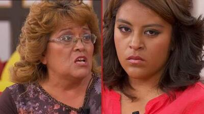 Laura - 'Me hacen bullying por ser la hija de la otra'