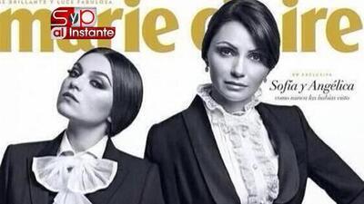SYP al instante, Primera Dama de portada, chismes de Sebastián Rulli y más