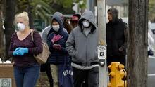 Alcaldes del norte de California piden al gobernador reabrir sus ciudades durante el brote de coronavirus