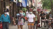 """""""Nada sale bien donde reina la corrupción"""": puertorriqueños en Nueva York reaccionan a suspensión de primarias"""