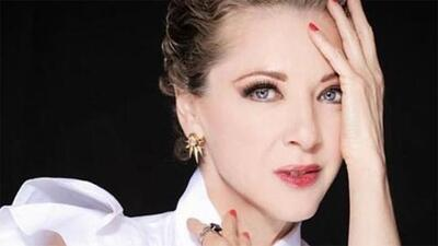 Mexican actress Edith Gonzalez dies of cancer