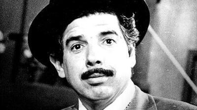 La hija de Rubén Aguirre dio detalles de la muerte del gran actor