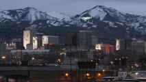 Estas son las 10 ciudades con más robos en hogares en Utah