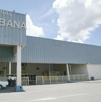 EEUU suspende vuelos a Cuba y expertos dicen que habrá más sanciones