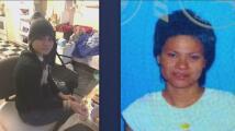 Tras varios operativos sin resultado, la corriente devuelve cuerpo de mujer que cayó a canal de Fresno
