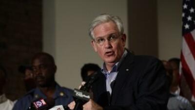 El gobernador de Missouri se prepara ante posibles protestas por decisión en el caso Brown
