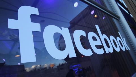 Facebook enfrenta críticas por mostrar anuncios de terapias de conversión para homosexuales