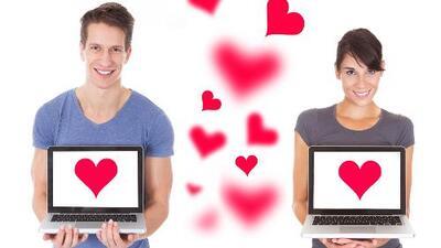 Como encontrar a tu San Valentín, Parte 4, #mml