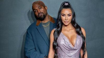 """El secreto peor guardado: Kim Kardashian confirma que """"pronto"""" será madre de otro varón"""