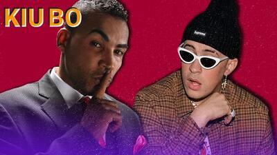 ¿El rey del reggaeton regresa? Don Omar se une a los más pegados para su retorno