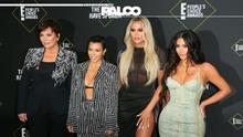 'Kardashian Kards', el nuevo negocio de las socialité