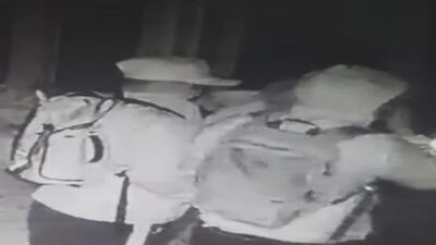 Policía cree que una banda de chilenos es responsable de ola de robos en viviendas de Miami