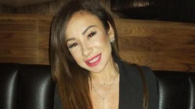 Mujer de Texas va a México para hacerse una cirugía en la nariz y termina con un grave daño cerebral