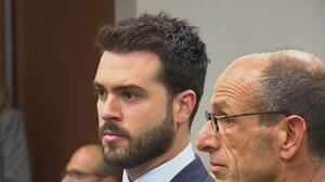 Jueza posterga el juicio del actor mexicano Pablo Lyle acusado de homicidio involuntario