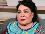 Carmen Salinas prefiere no hablar de los Guzmán y mejor revela que regresa al teatro con un icónico personaje