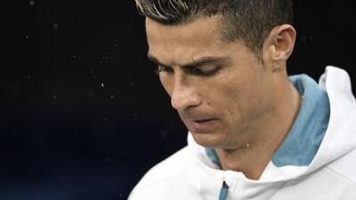 Real Madrid quiere a Neymar y estaría dispuesto a dejar ir a Cristiano Ronaldo al PSG