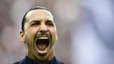 ¿Por qué América debió robarle a Zlatan Ibrahimovic al LA Galaxy?