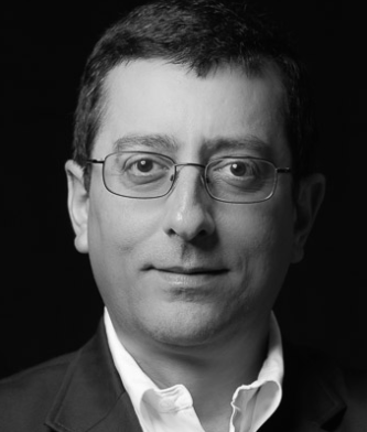 Carlos Eduardo Cortés