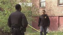 Consternación entre residentes de El Bronx por el niño de 7 años que cayó desde un noveno piso