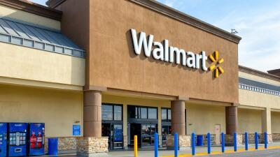 Reaccionan sectores en Texas tras anuncio de que Walmart no venderá más municiones para armas cortas