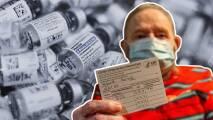 Filadelfia pausa el suministro de la vacuna J&J y esto debes saber
