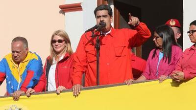 'El Dictador y sus Demonios', el libro que revela el lado más oscuro de Maduro