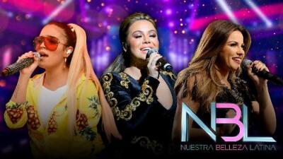 Ahora sí: este domingo inicia la (férrea) competencia por la corona de Nuestra Belleza Latina