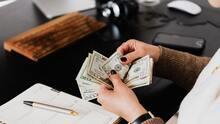 Conoce los requisitos para solicitar la ayuda estatal que permitirá cubrir deudas de renta