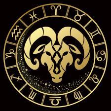 Descubre lo que Aries trae para ti en este año nuevo zodiacal.