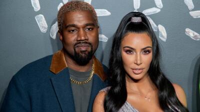 Kim Kardashian anuncia el nacimiento de su cuarto hijo