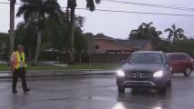 Autoridades de Miami-Dade implementan campaña para reducir los accidentes provocados por el exceso de velocidad