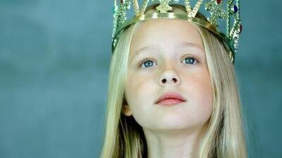Planeta de Niños - 'La confianza'