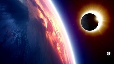 Horóscopo del 11 de agosto | El último eclipse de Sol de 2018