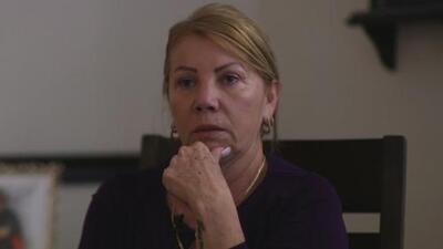 En documental JDF16, madre de José Fernández narra cómo el pelotero salió de Cuba