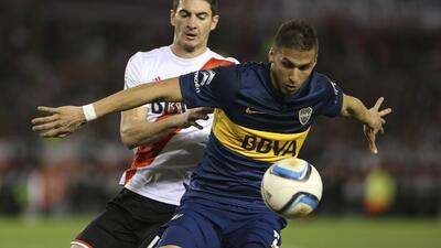 Conmebol pidió que no se convoquen a finalistas de Libertadores en la próxima Fecha FIFA