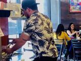 Así puedes solicitar la ayuda del plan de rescate para restaurantes en Arizona