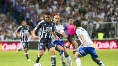 Previo Puebla vs. Monterrey: La Franja necesita mostrarse en casa ante Rayados