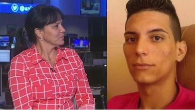"""Familiares del cubano que llegó a Miami como polizón esperan que le realicen la entrevista de """"miedo creíble"""" en las próximas horas"""