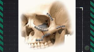 La escalofriante fractura de Billy Joe Saunders a detalle
