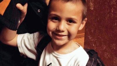 Familiares de Anthony Ávalos exigen que investiguen a los trabajadores sociales por la tortura y muerte del niño