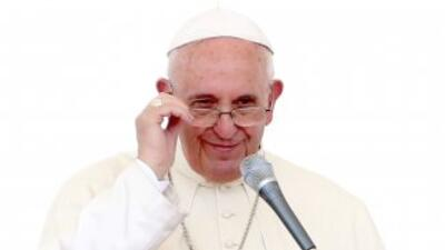 La agenda del Papa en Cuba y Estados Unidos