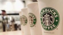 Tiendas Starbucks del sur de California ofrecerá café gratis a trabajadores esenciales en diciembre