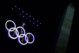 Lo mejor del día 3 de los Juegos Olímpicos de la Juventud Buenos Aires 2018