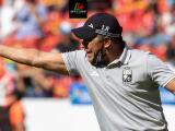 ¿Cuál es el legado de Nacho Ambriz tras su inminente salida del León?