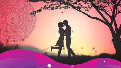 ¿Qué tipo de novia eres, según tu signo?