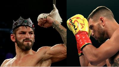 Las razones por las que Linares vs. Lomachenko pinta para pelea del año