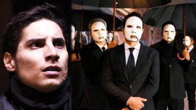 Esto fue lo que se vivió en el final de la segunda temporada de Sin Miedo a la Verdad