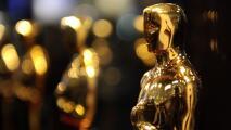 Los Oscar anuncian reformas para estimular la diversidad en las producciones cinematográficas